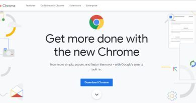 google warns of security flaws in Chrome and Windows